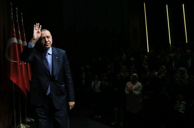 AK Parti'deki ağır toplar kritik görevlere getirilebilir