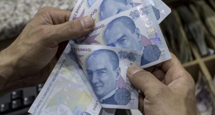 Asgari Ücret İçin Kritik Gün! Enflasyon+Refah Payı