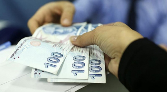 Asgari ücret 2020'de kaç lira olacak? Asgari ücret mesaisi bugün başlıyor