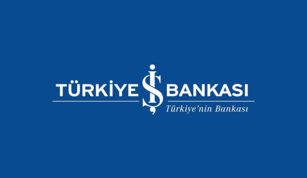 İş Bankası Özel Güvenlik Görevlisi Alımı Yapıyor!