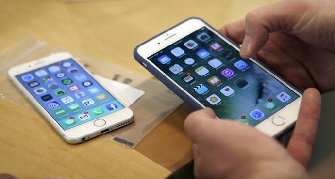 Resmi Gazetede E-Posta ve Cep Telefonlarına Gelen Mesajlara İlişkin Karar Yayımlandı