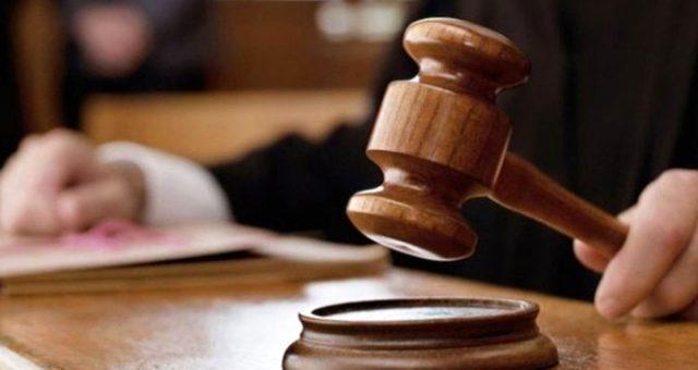 Yargıtay, İş Yerinde Küfür ve Hakaret Eden İşçinin Tazminatsız Kovulmasına Karar Verdi