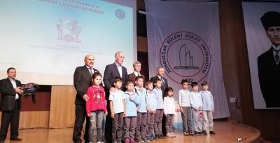 Türk-İş Başkanı Atalay, KİT'lere Verilen Kadro Sözünün Tutulmasını Bekliyoruz