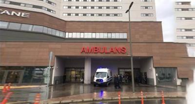 Adana'daki Cinayet Davası