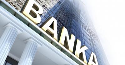 Banka güvenlik görevlisi koronavirüs nedeniyle hayatını kaybetti