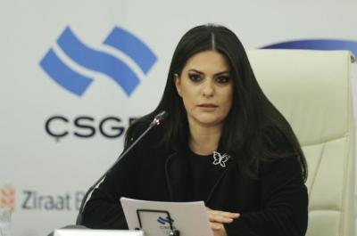 Çalışma Bakanı Açıkladı: Artık Taşeron İşçi Değil Kadrolu İşçi Alacağız
