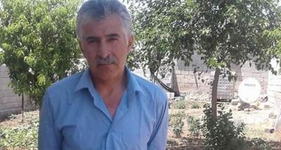 Çocukları Tarafından Vurulan Güvenlik Görevlisi Yaralandığını Saklayınca Öldü