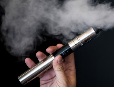 Elektronik sigarada bilinmeyen riskler
