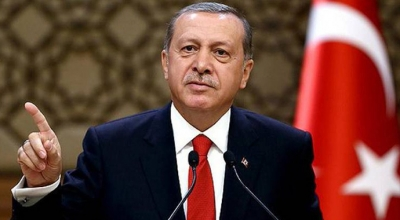 Erdoğan Talimat Verdi! Stad Güvenliğinde Yeni Düzenlemelerde Ne Var?