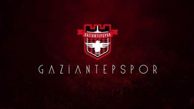 Gaziantepspor'a Özel Güvenlik Görevlisi cezası