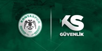 Konyaspor Özel Güvenlik Şirketi Kurdu