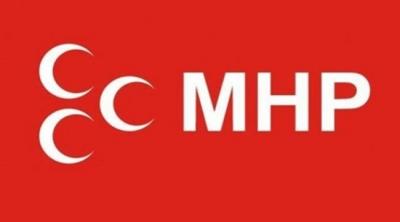 MHP'den kadroya alınmayan taşeron işçilere kadro müjdesi