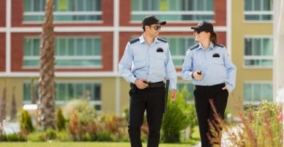 Okullara Güvenlik Görevlisi Alımı Başladı! İŞKUR TYP Başvuru Şartları Neler?