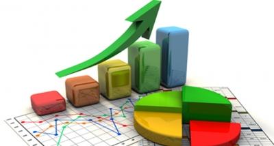 Sendika İstatistikleri Yayınlandı, 107.820 Özel Güvenlik Sendikalara Üye Oldu