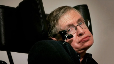 Son dakika... Stephen Hawking hayatını kaybetti