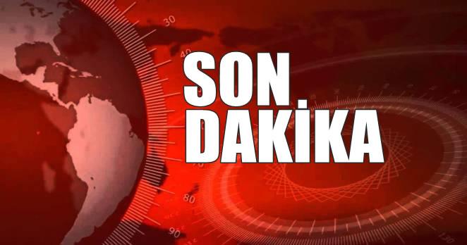 Adana'da Özel Güvenlik Görevlisinin Öldürülmesiyle İlgili Dava