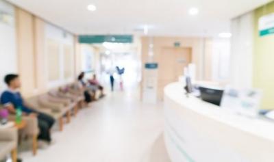 Üniversite hastanelerine güvenlik görevlileri sınavsız alınacak