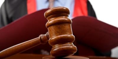 Yargıtay'dan Şüpheliyi Döven Özel Güvenlik Görevlisine Tazminat Kararı