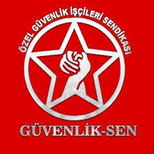 DİSK Güvenlik-Sen'de toplu istifa