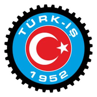 Türk-İş Başkanı KİT ve Taşerona Kadro Açıklaması