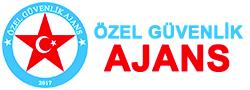 Türkiye'nin En Güncel Özel Güvenlik Haber Portalı