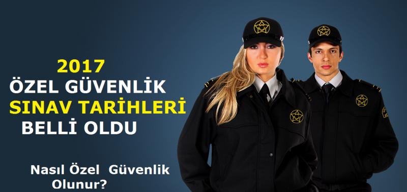 www ozelguvenlikajans com