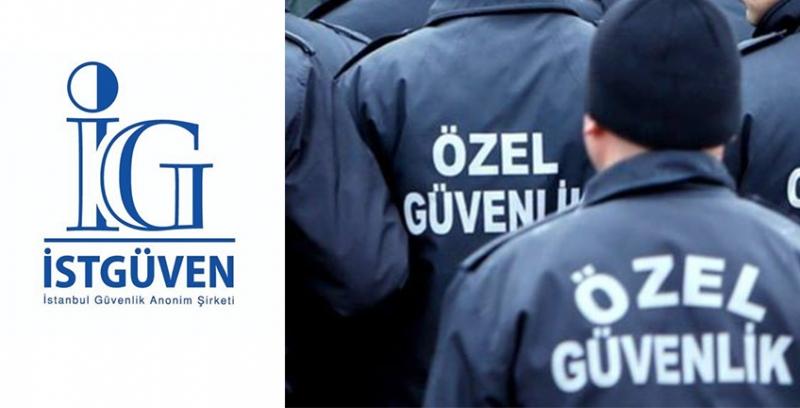 Güvenlik-İş; İstanbul Büyükşehir Belediyesinde Kirli Sendika Oyunu Kurgulandı