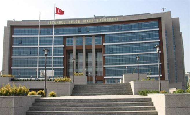 İstanbul Bölge İdare Mahkemesi: Kadroya geçen taşeron personel nakil olabilir