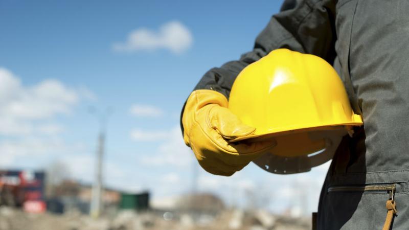 Kadroya Geçen Taşeron İşçilere Zam Açıklaması