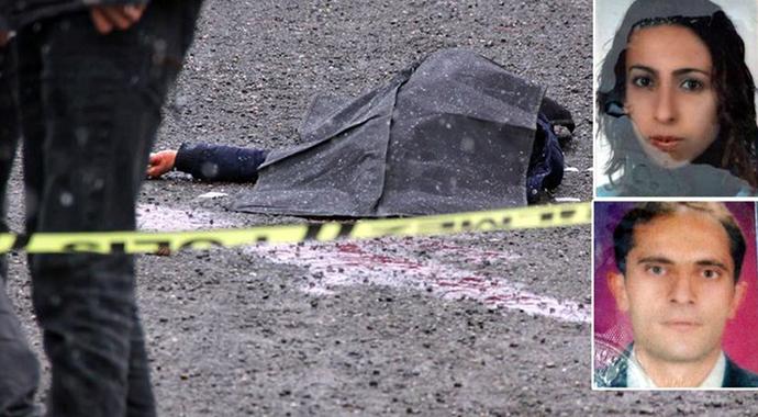 Özel Güvenlik Görevlisi Olan Eşini Öldürüp, Ölüm Aylığı İsteyen Kocaya İndirimli Ceza!
