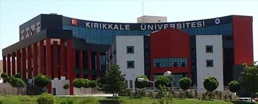 Özel Güvenliklerin Koronavirüsü Ankara'dan Kaptığı İddiası