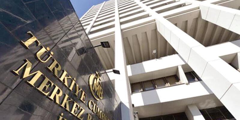T.C. MERKEZ BANKASINA ÖZEL GÜVENLİK GÖREVLİSİ PERSONEL ALIMI