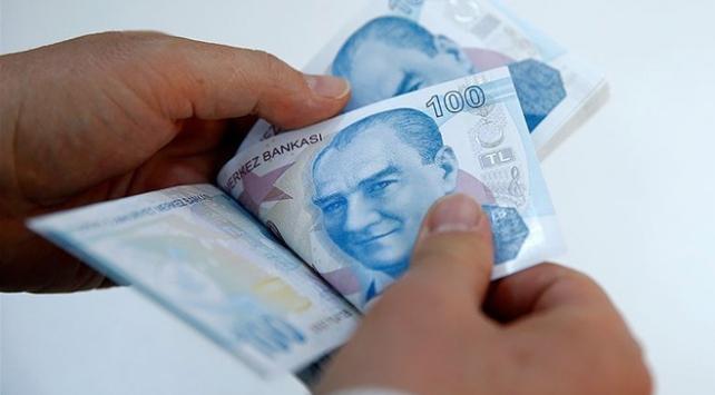 Türk-İş, Hak-İş ve DİSK 'ten Asgari Ücret Kararı