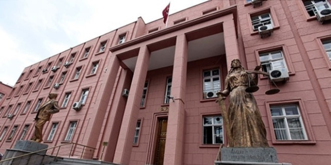 Yargıtay: Kadroya Geçen Güvenlik Görevlisinin Ücret Farkı Eksik Ödendi