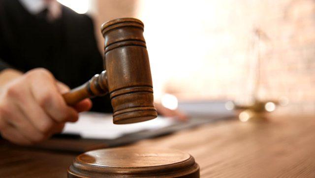 Yargıtay, sürekli gece çalıştırıldığı için istifa eden işçiye tazminat ödenmesi gerektiğine hükmetti