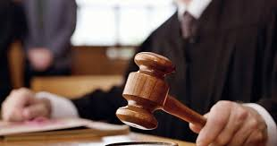 Yargıtay'dan Önemli Mesai Kararı!