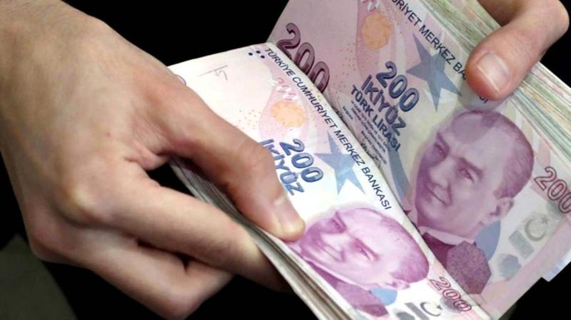 Asgari ücret zammı 2021 yılında ne kadar olacak?