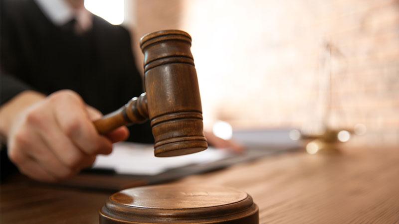 İşçilere Sendika Değiştirin Baskısı Uygulayan Kütahya GSB İl Müdürlüğü Çalışanı Mahkemelik Oldu