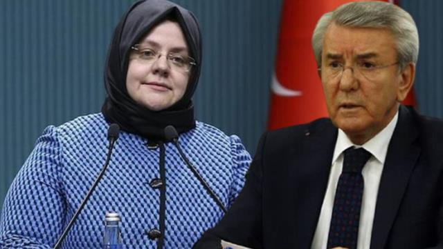 Türk-İş'in bakana yönelttiği soru asgari ücret zammı görüşmelerine damga vurdu
