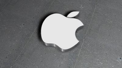 Apple'ın değeri 22 milyar dolar azaldı