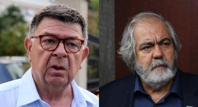 AYM'nin Alpay ve Altan hakkındaki gerekçeli kararı Resmi Gazete'de