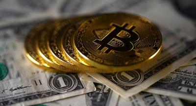 Bitcoin, 2022'de 125.000 dolar olacak