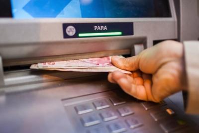Danıştay İptal Etti! Artık Bankalar Ücret Alamayacak