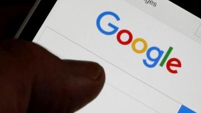 Google'da Türkiye Genelinde En Çok Yapılan Aramalar