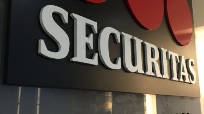Pronet Securitas'a Satıldı
