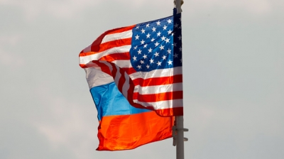 Son dakika... Rusya'dan ABD'ye çok sert tepki