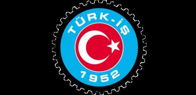 TÜRK-İŞ Başkanı ATALAY