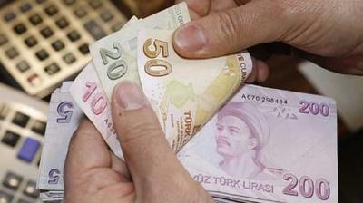 Vergi İndirimleri ve İstisnaları Tebliği Hayata Geçti,Asgari Ücret Vergiler İle Düşmeyecek