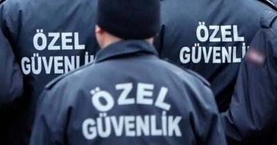 Viranşehir Belediyesi'nde Çalışan Özel Güvenlik İşçileri İçin Toplu Sözleşme İmzalandı