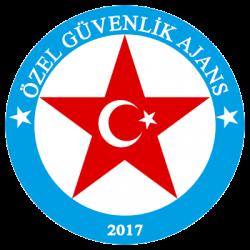 Zonguldak İlginç Kapkaç Olayı